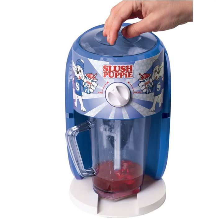 e20dc2fad2c42 You can now still your slush puppie craving from the comfort of your home  B&M