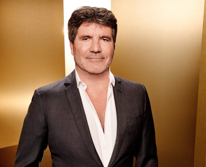 Simon Cowell has mixed things up on The X Factor for 2019 by creating an All Stars competition instead
