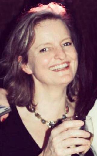 Anna Evans, 46, died in hospital after the rash near Bethel, Caernarfon, on August 19