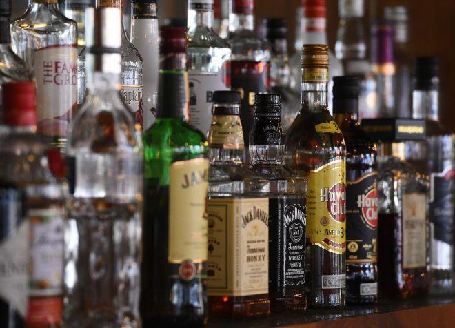 Pubs are a receiving a boost from millennials choosing spirits as their favourite tipple, survey shows
