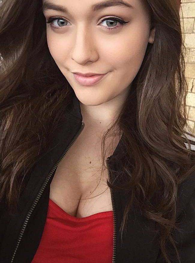 Felicite Tomlinson, 18, was remembered as a much loved sister and friend after she died from an accidental overdose