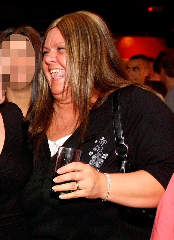 Sick sex beast Vanessa George has reportedly been placed in a bail hostel in the Midlands just 500 metres from a nursery