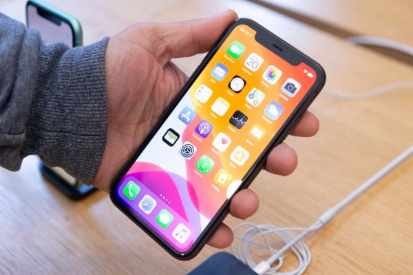 How to save £500 on an iPhone 11 plus cases for the 11, 11 Pro & 11 Pro Max