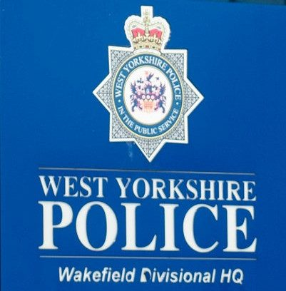 West Yorkshire Police are hunting for a Swinging Detective in their ranks