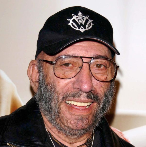 Horror film actor Sid Haig dead at 80, heartbroken wife reveals