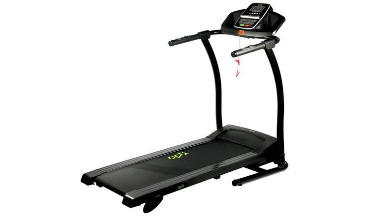 5 Cheap And Best Value Treadmills 2020 The Sun Uk