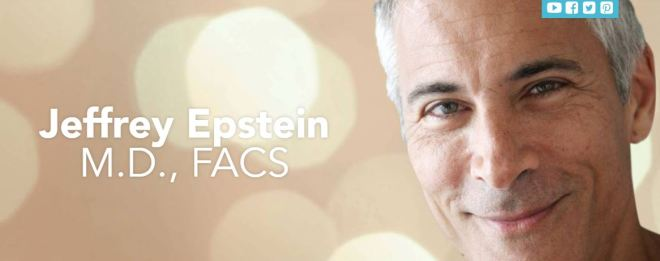 This Dr Jeffrey S. Epstein lives in Maim, Florida