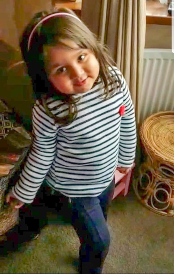 Tafidas ruling is seen as a landmark legal ruling for the rights of parents to take seriously-ill children abroad for care