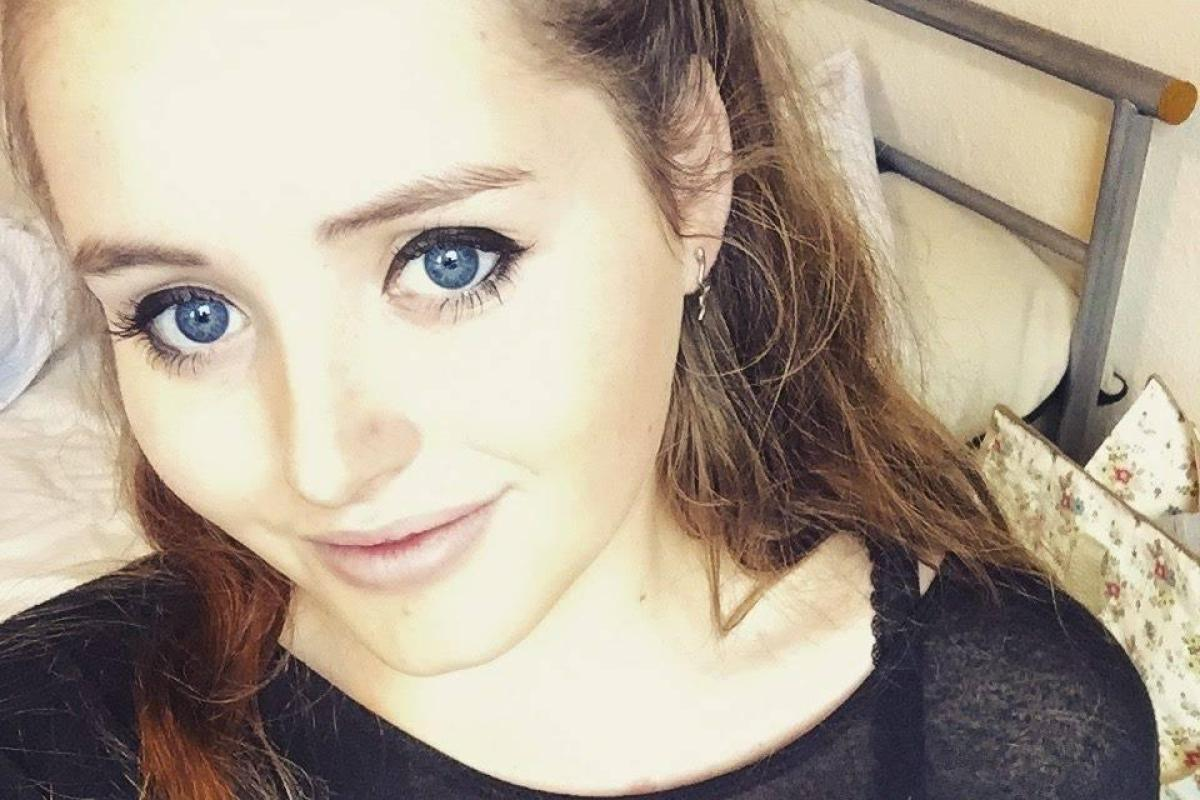 Who murdered Grace Millane and why has the killer's name been suppressed?
