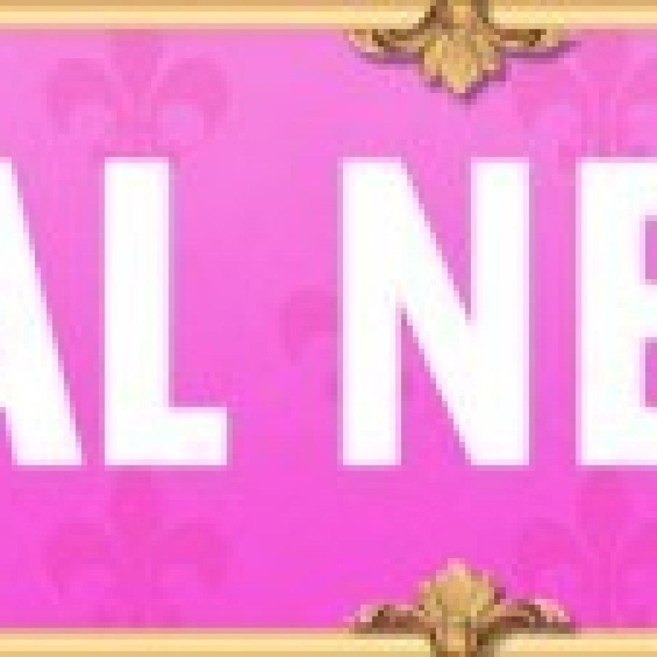Royal News: Meghan Markle, Prince Harry, Kate Middleton and Prince William