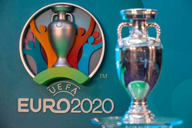 Euro 2020 on brink of being CANCELLED with Uefa set for coronavirus crisis  summit next week