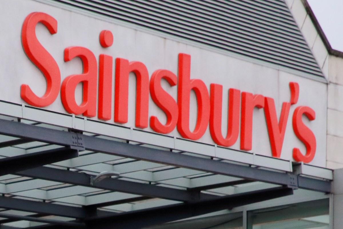 sainsbury's opening hours - photo #17