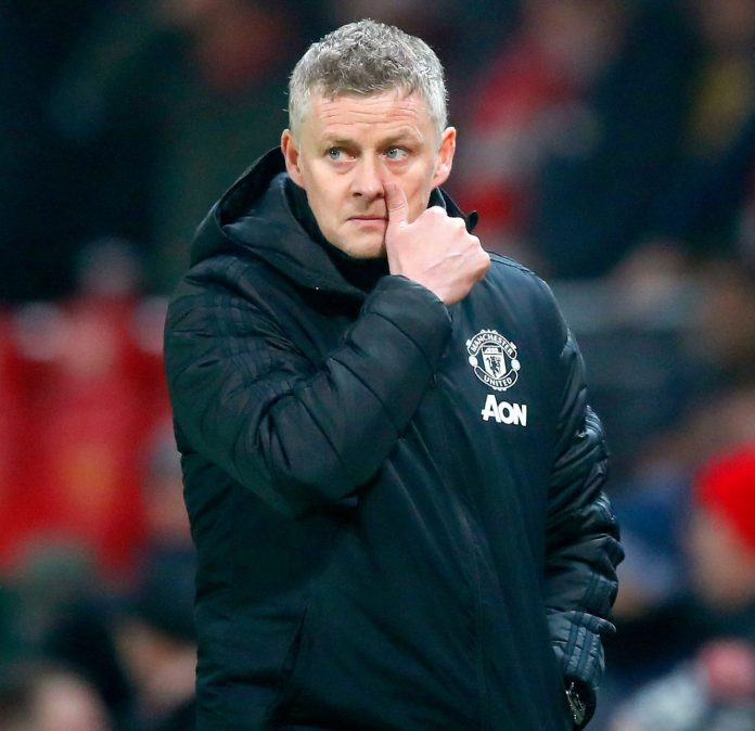 Big club leaders like Man Utd chief Ole Gunnar Solskjaer could target easy choices from less affluent rivals