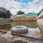 Inside The Abandoned Florida Water Park Once Used To Film Tarzan And Thunderball