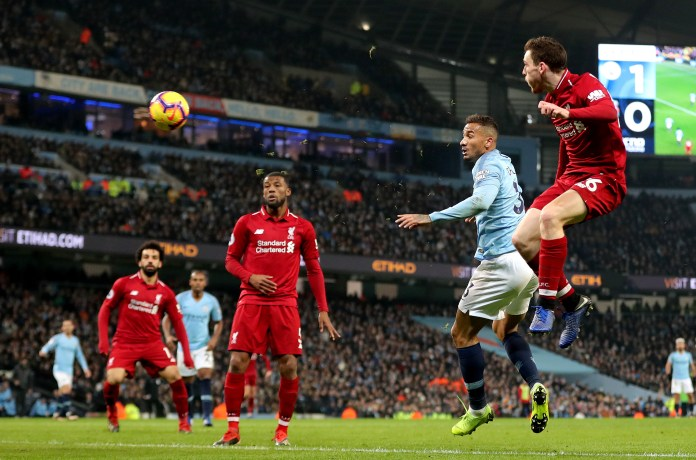 The plans, dubbed Project Restart, would see devices such as Manchester City v Liverpool - scheduled to air on Sky on April 5 - be screened on a subscription channel