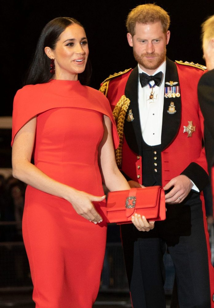Meghan Markle lost the first stage of her confidentiality claim against Associated Newspapers after a judge dismissed her arguments as