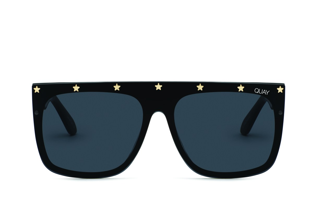 These will put stars in your eyes