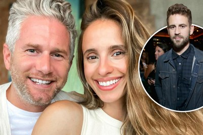 The Bachelor's Vanessa Grimaldi engaged three years after split from Nick Viall