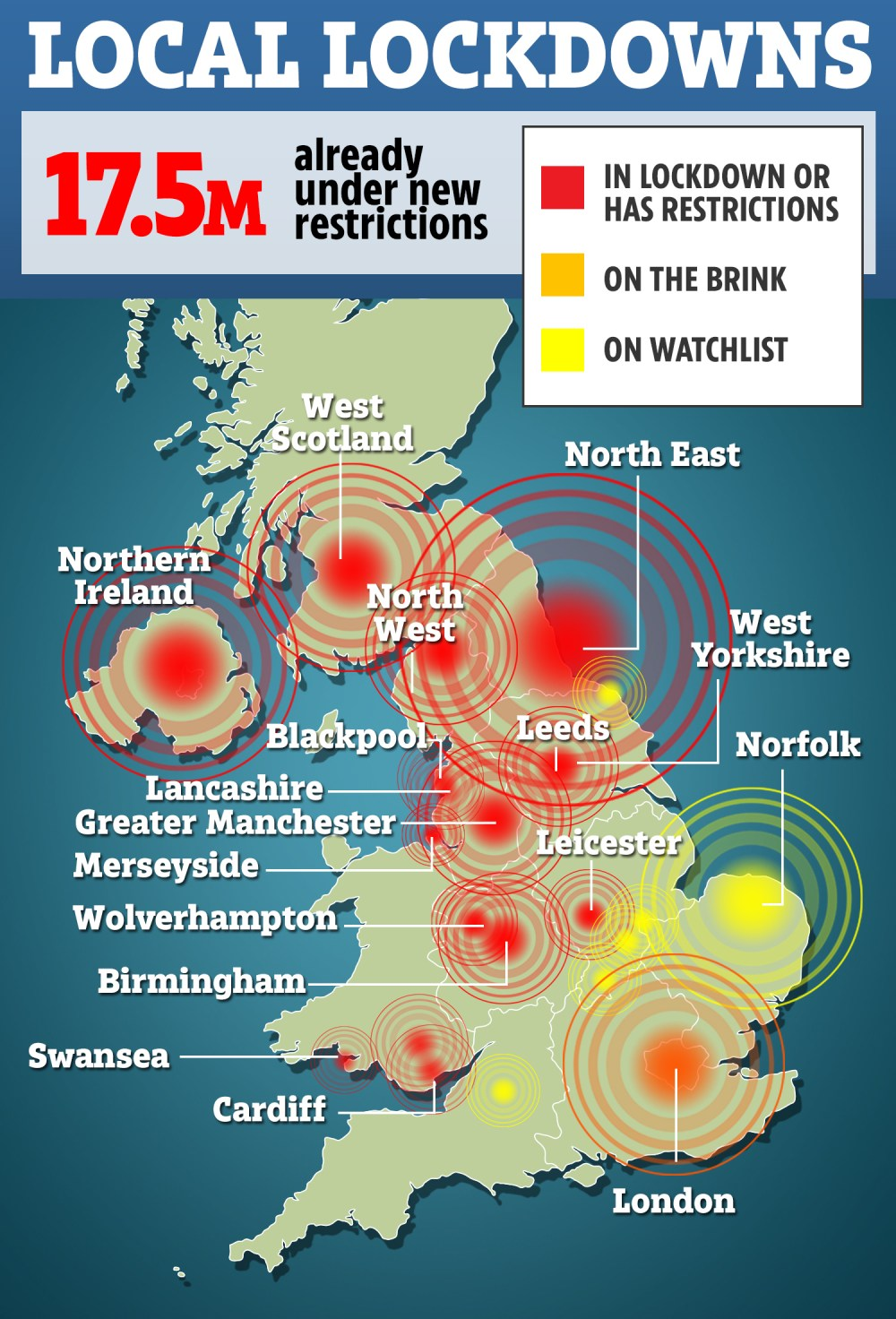 This image has an empty alt attribute; its file name is DD-COMPOSITE-UK-LOCKDOWN-MAP-25-sept-v4-1.jpg