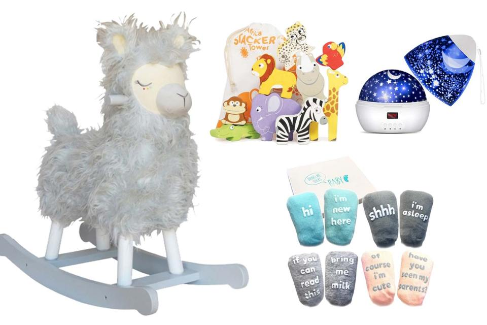MB COMP BABYGIFTS