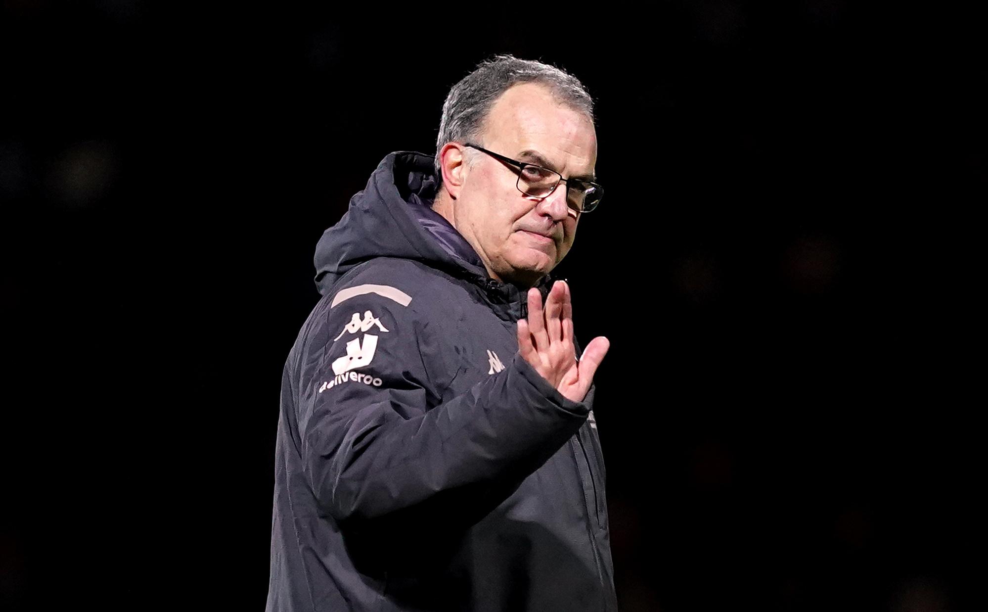 Football betting tips: Bamford to continue hot streak in Leeds vs Wolves goalfest – Premier League predictions