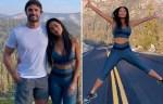 Fran Parman ของ Towie เผยน้ำหนักลดลง 10 ปอนด์หลังพบเจอกับแฟนเก่า Diags ในรายการ ITVbe - C'mon » TikTokJa Video Downloader