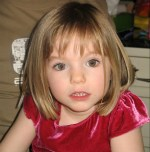 Madeleine McCann suspect Christian B's lawyer says mobile phone records 'prove his innocence'
