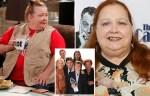 Bella Hadid ออกเดทกับ Duke หลานชายของ Jack Nicholson อย่างเงียบ ๆ - C'mon » TikTokJa Video Downloader