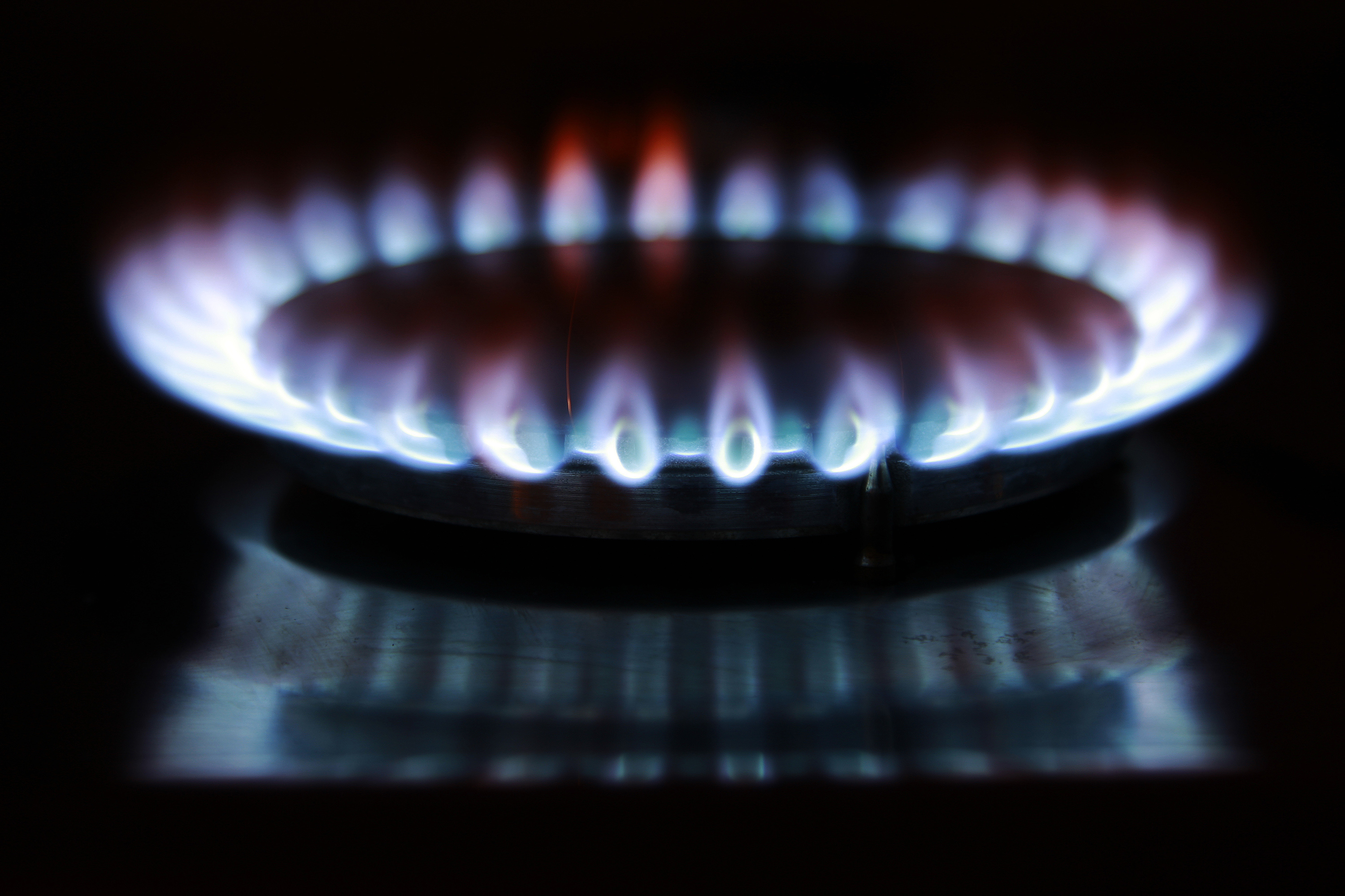 The energy price cap helps households save up to £100 a year - but many could save more.