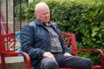 EastEnders spoilers: Phil Mitchell discovers dark secret about Ellie Nixon during battle for son Raymond