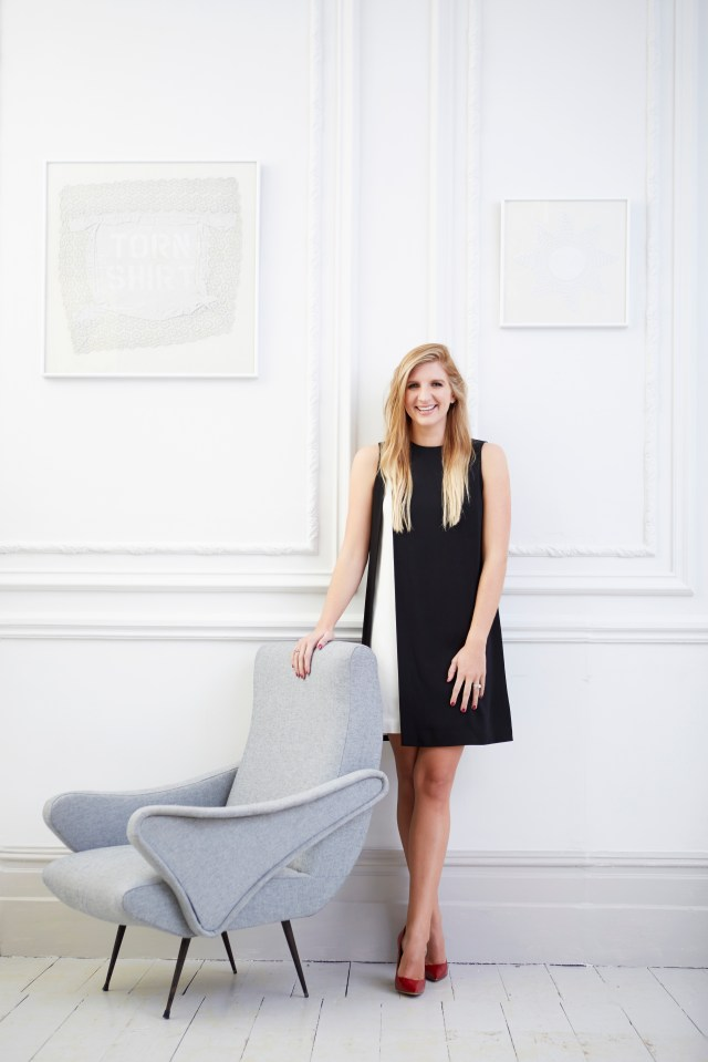 Rebecca Adlington has opened up about her family life in an exclusive interview