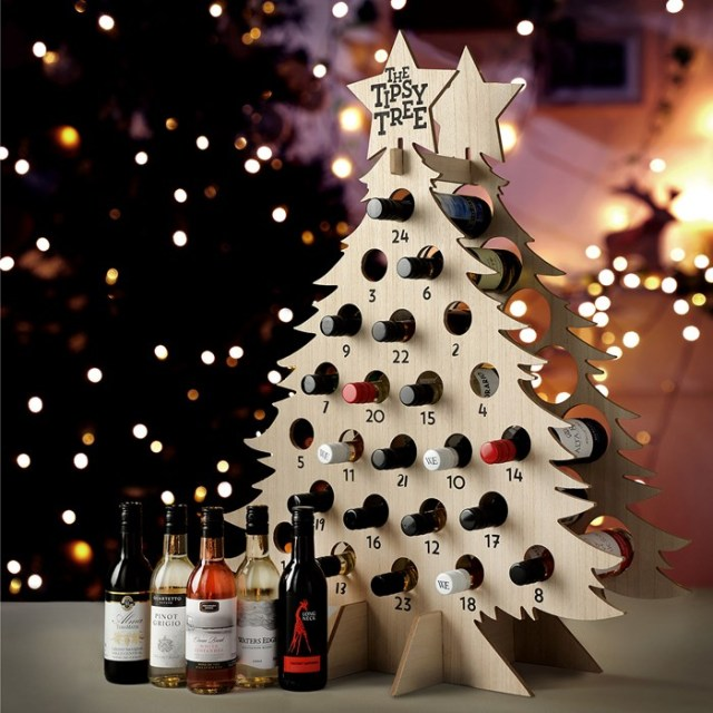 best-wine-advent-calendars-tipsy-tree