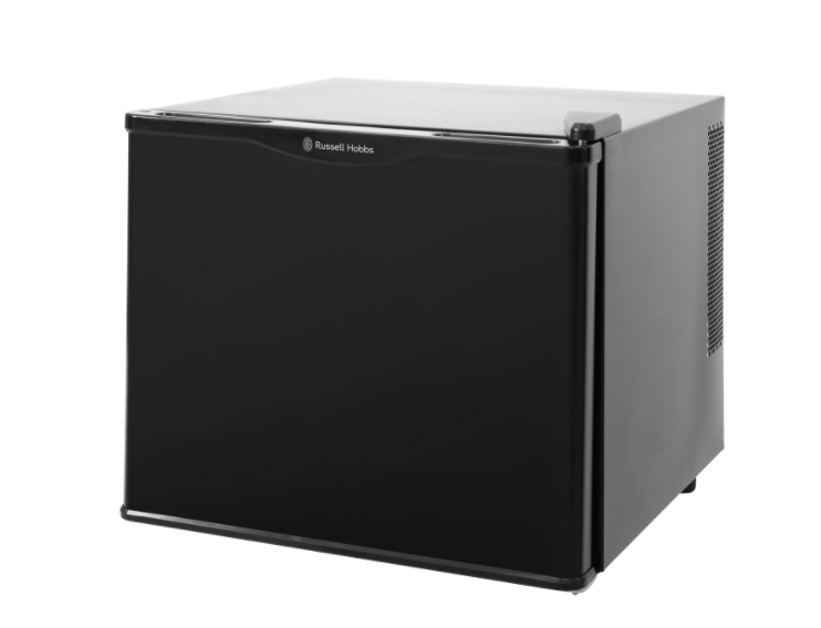 There's no need to spend £80 on this Russell Hobbs mini fridge at ao.com...