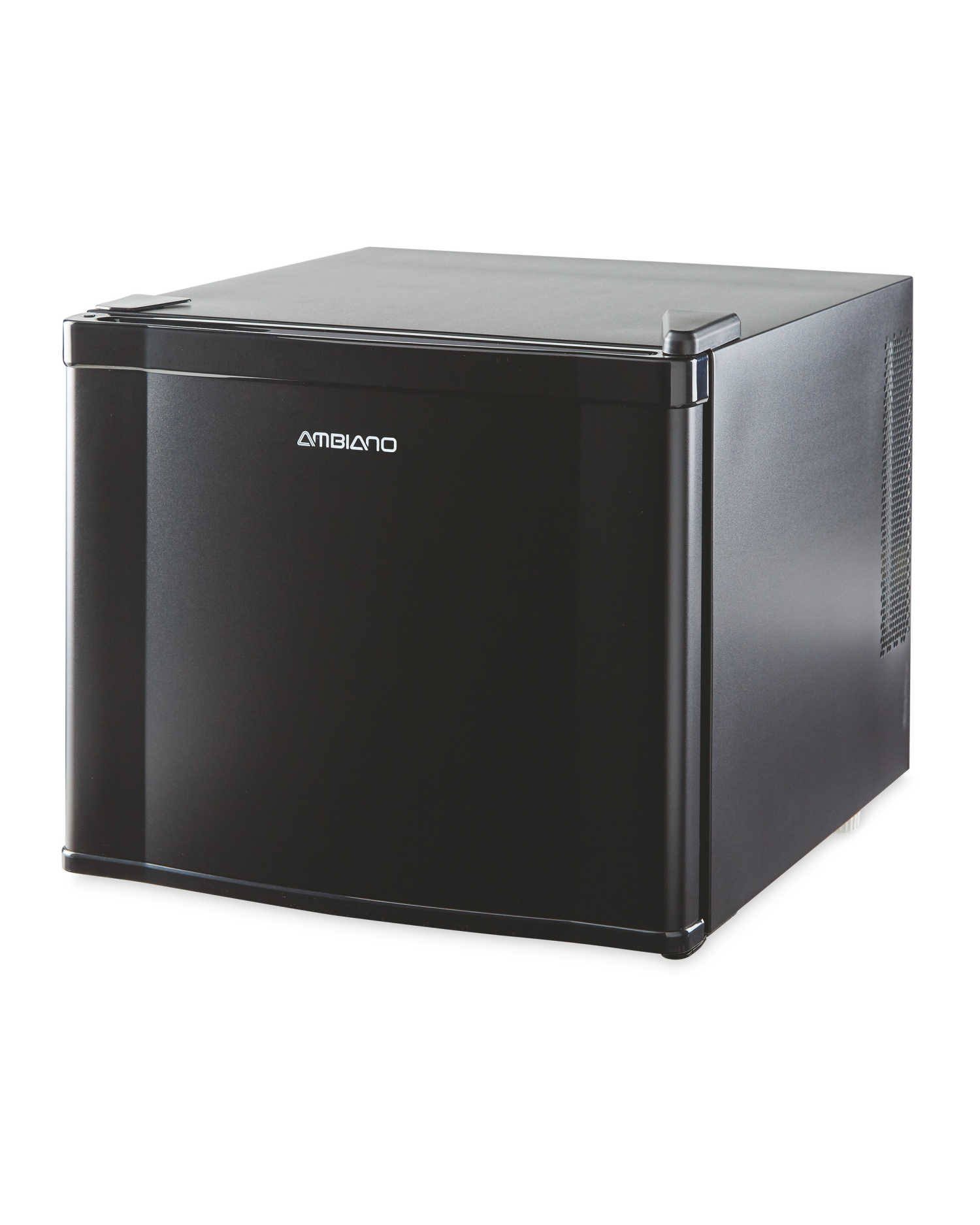 ...when you can get the Ambiano fridge at Aldi for just £59.99