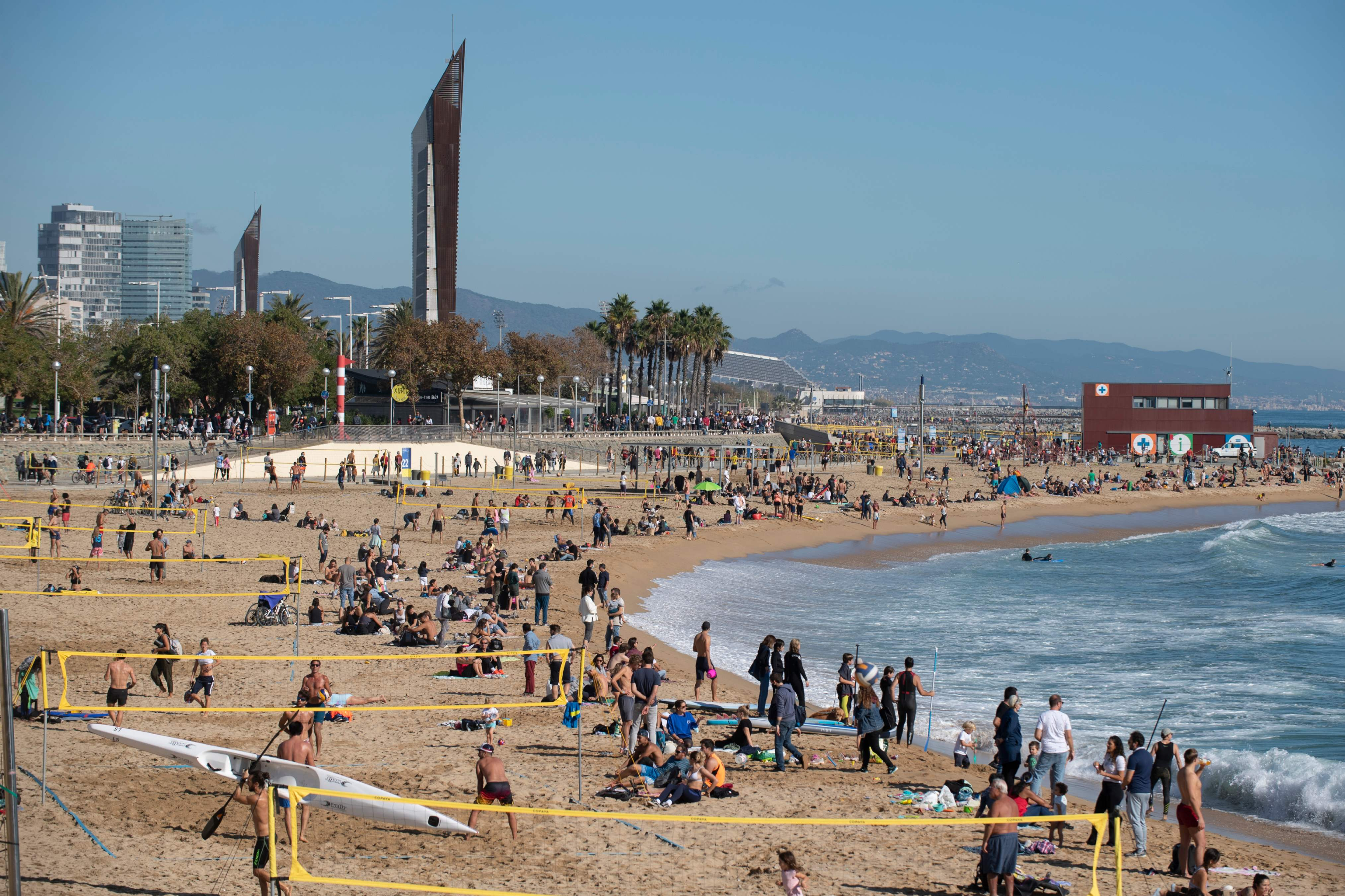 A family who broke their quarantine after a Spanish holiday were fined £7,000