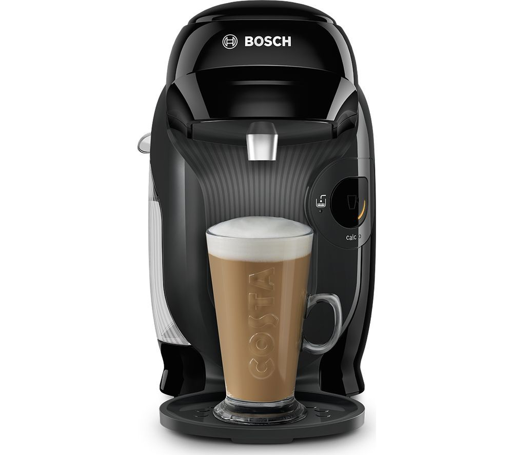 This Tassimo by Bosch is on offer for £29