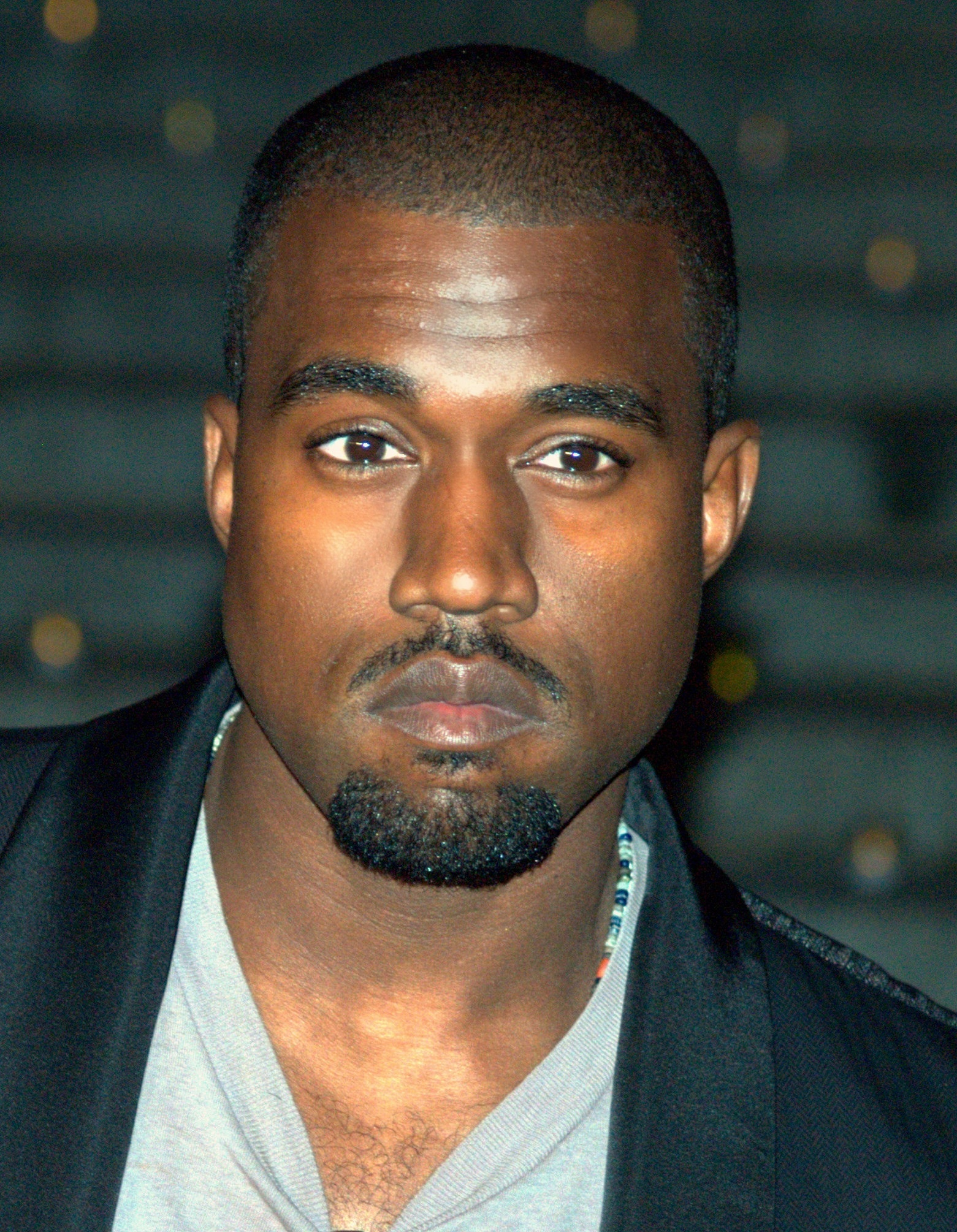 Kanye West reportedly pitched a game to Nintendo's US chief