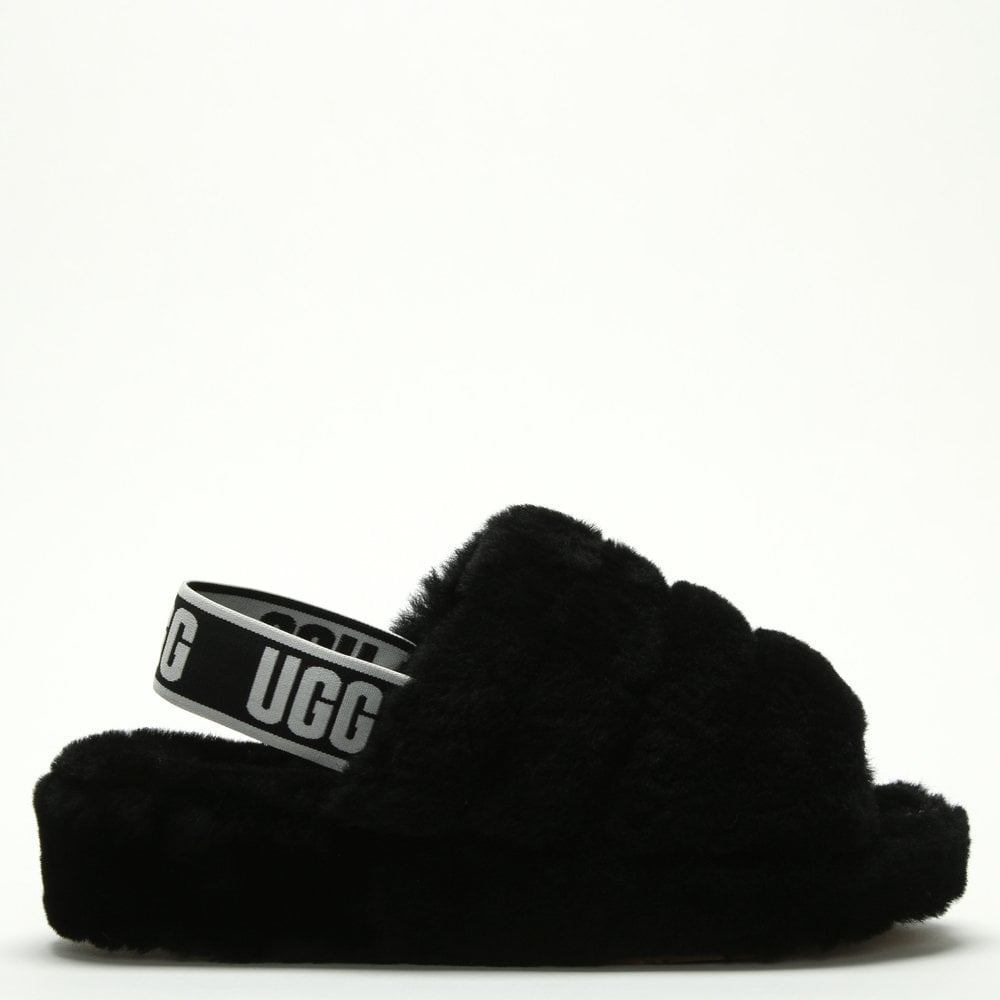 Don't splurge £100 on these UGG slippers from Schuh