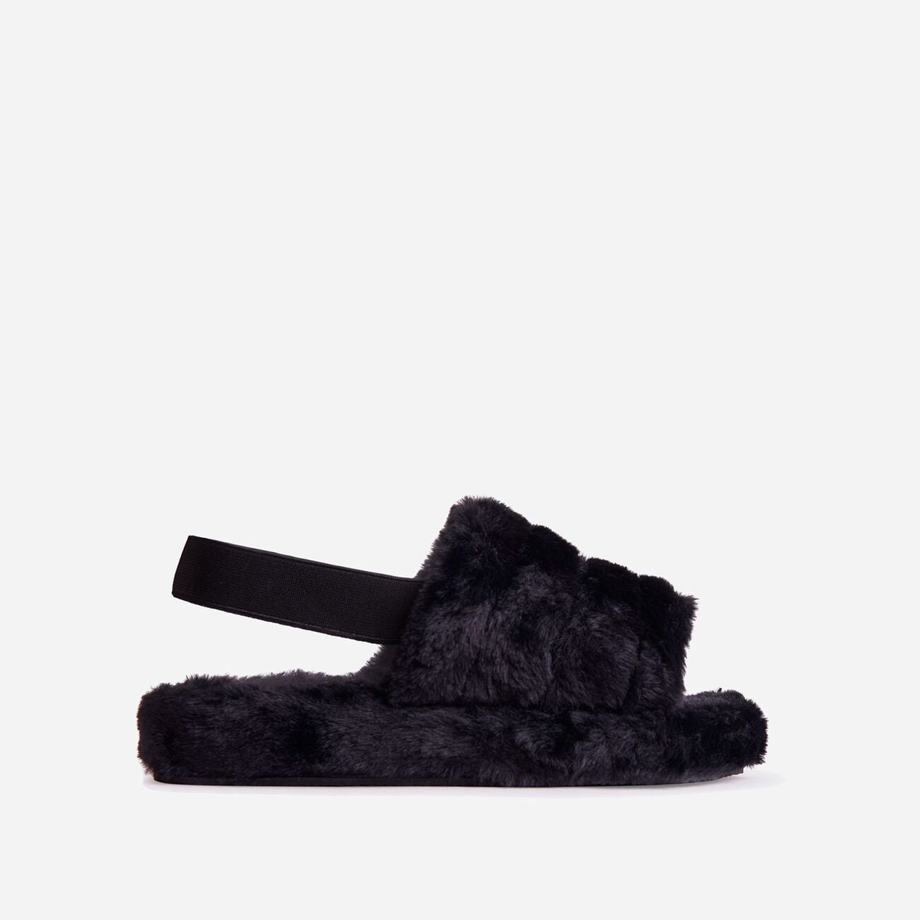 Save £90.01 by opting for these near-identical Ego slippers instead
