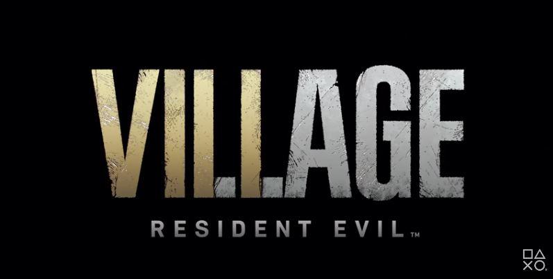 Resident Evil Village is set to be one of the biggest releases of 2021