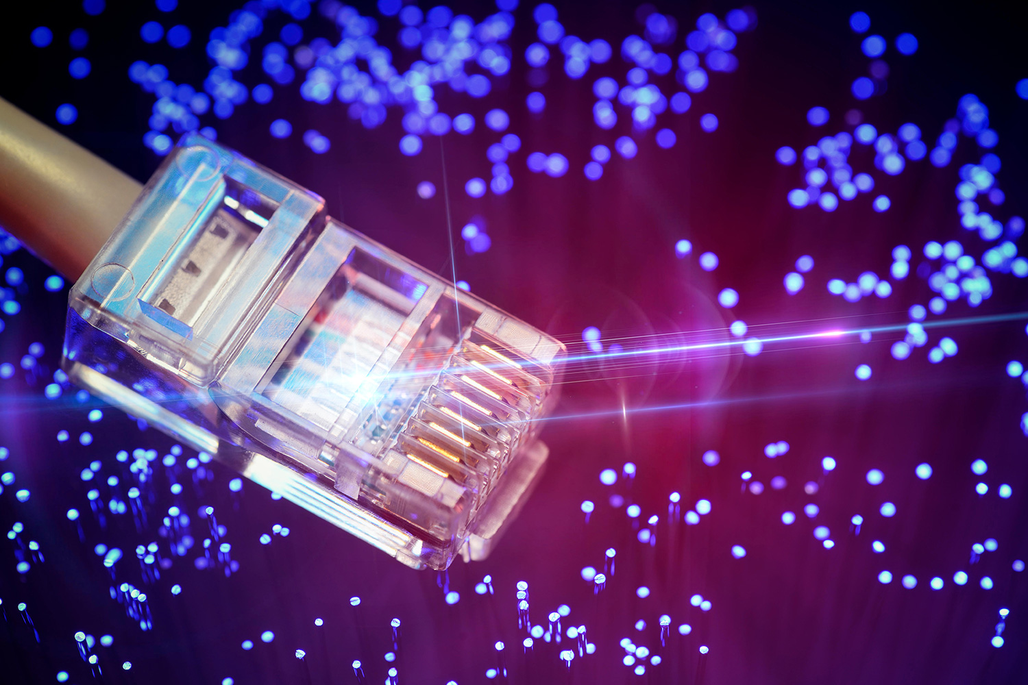 You can save up to £100 on your broadband