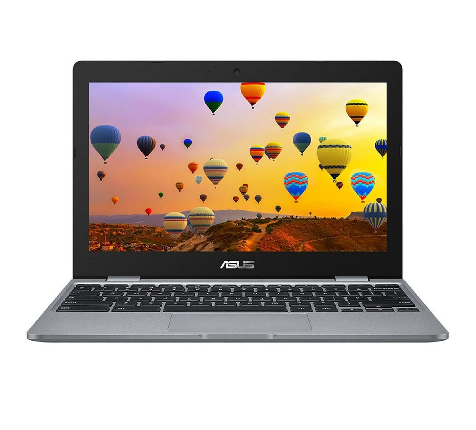 Support your child's online learning with an Asus laptop