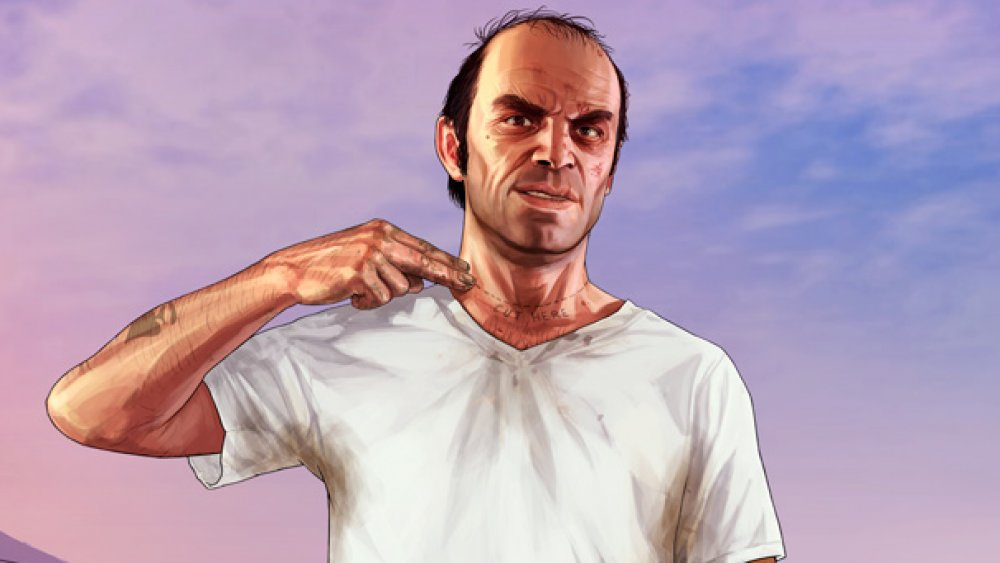 Gamers have been not-so-patiently waiting for a new Grand Theft Auto for years