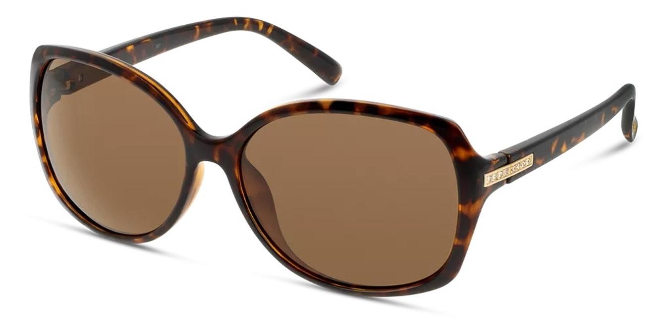 Grab 50 per cent off designer sunglasses at visionexpress.com