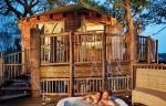 Woodside Bay Lodge