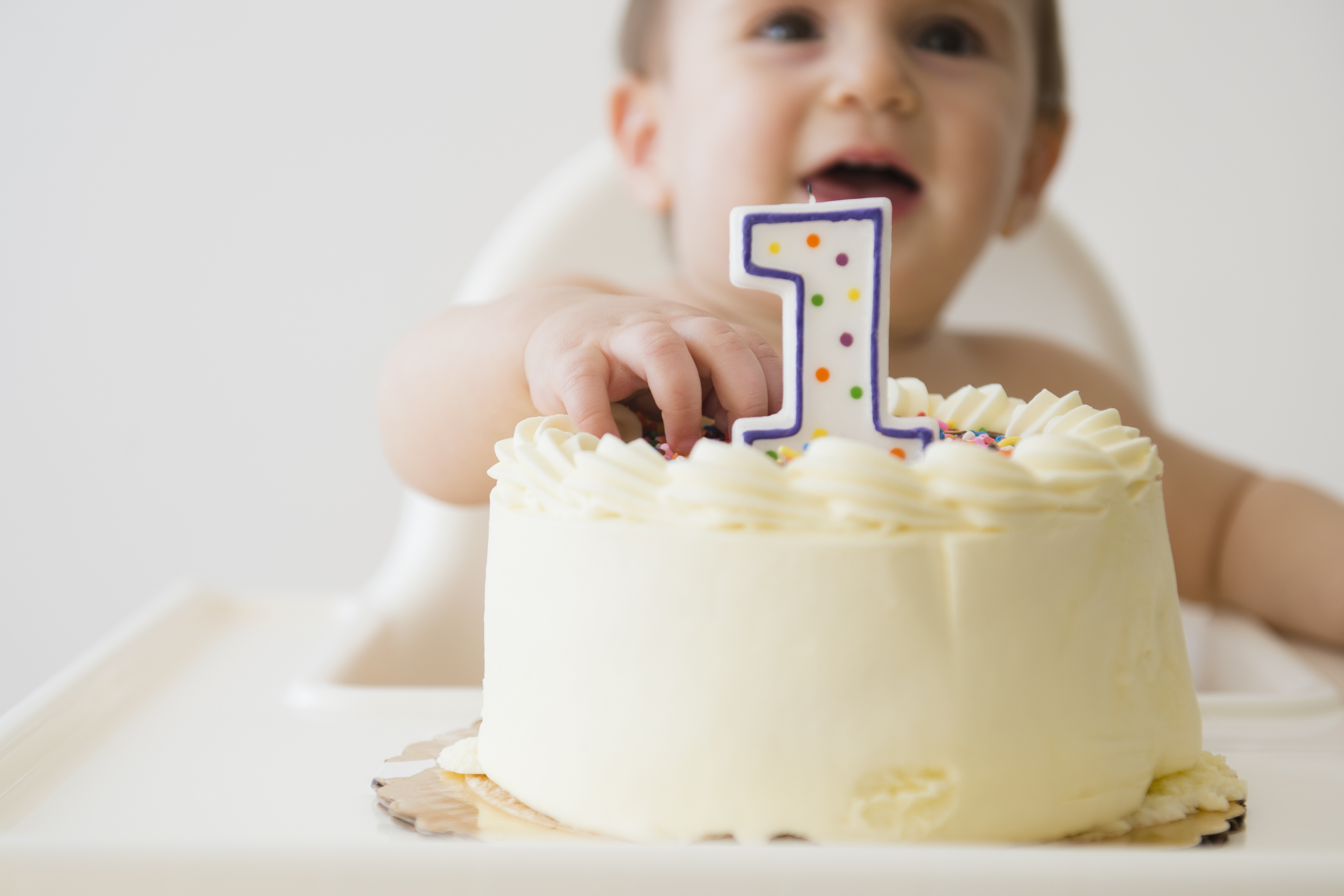 Best 1st Birthday Gift Ideas 2021 From Party Decorations To The Best Presents For Baby