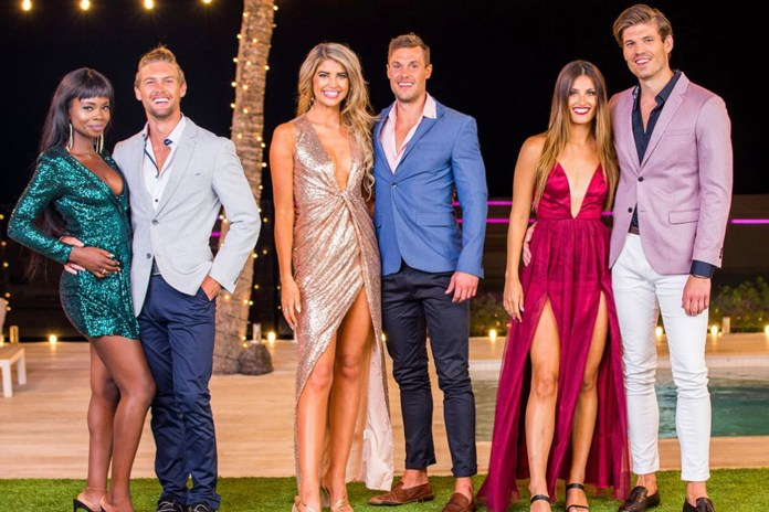 Let's see what the Love Island stars of 2019 are up to now...
