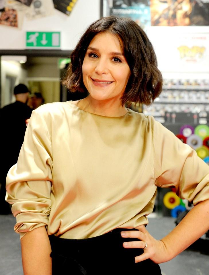 Jessie Wareis nominated for best Female Solo Artist