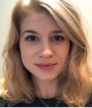 Sarah went missing on March 3 after she was last seen on Clapham Common