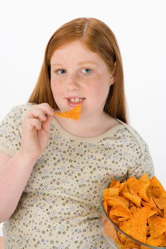 The online junk-food ads ban is to be axed as it would have almost no effect on obesity
